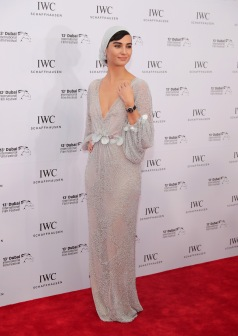 IWC Gala, photo credit DIFF team