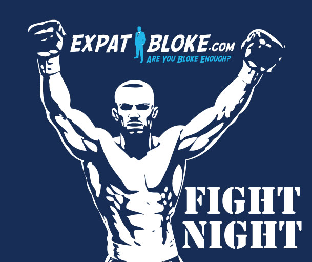 EB-FightNight3-2.jpg
